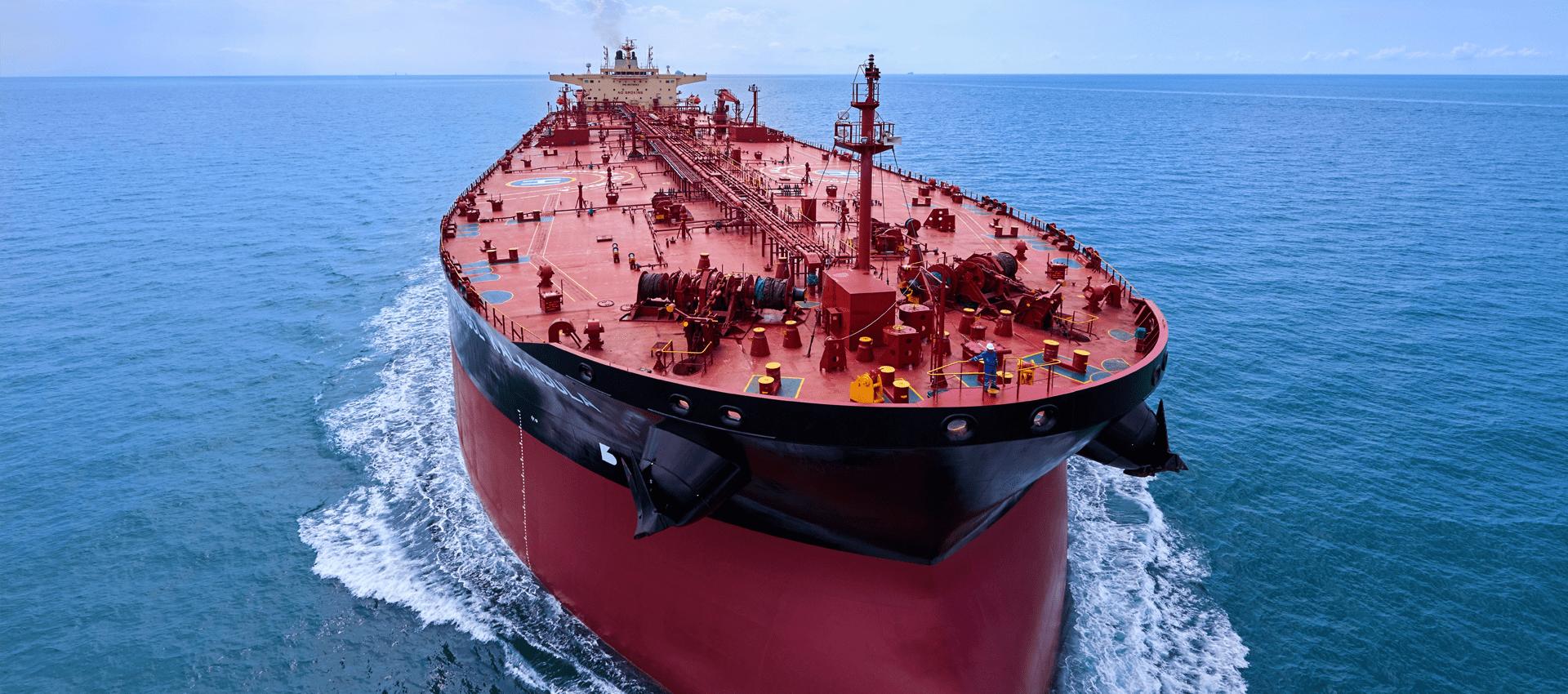 Sonangol Usa Company Oil Energy Company Houston Texas
